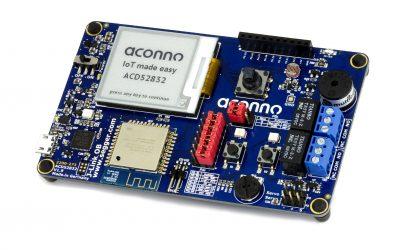 ACD52832 left