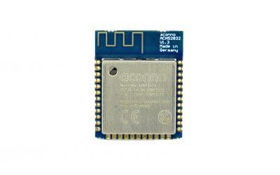 ACN52832 back