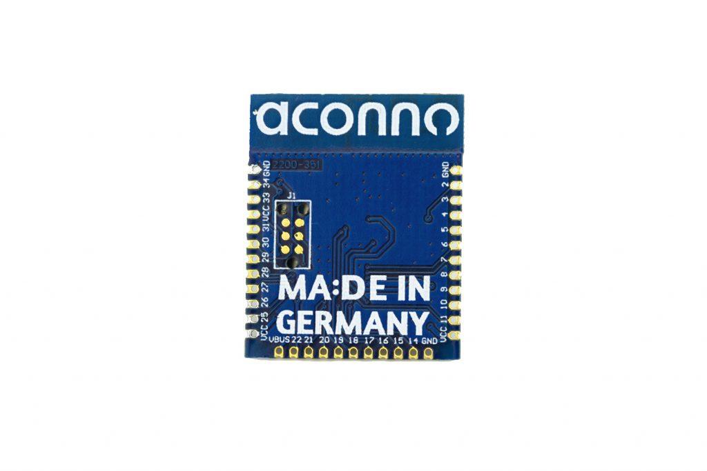 ACN52840