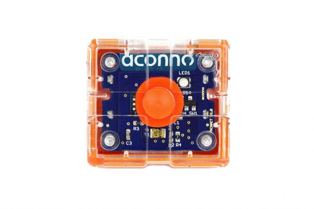 Acn ACT Beacon
