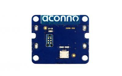 acn NFC