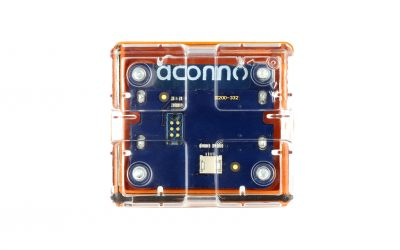 acn NFC beacon 2