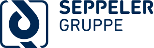 Seppeler Gruppe
