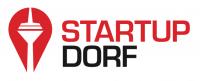Startup dorf